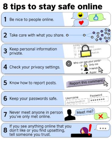online_safety_poster_0